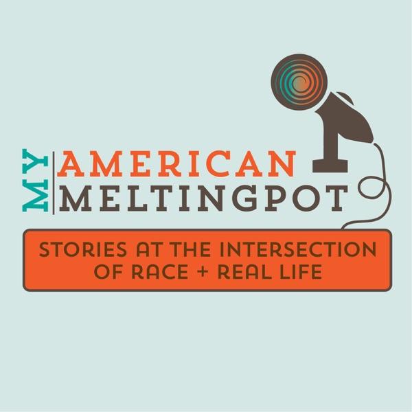 My American Meltingpot