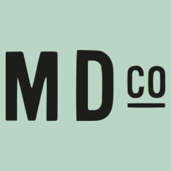 Make Do Co.