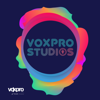 Voxpro Studios