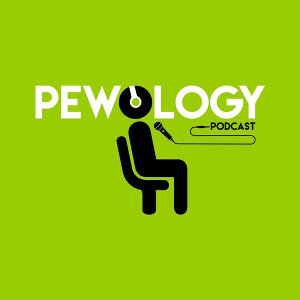 Pewology Podcast