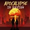 Apocalypse in Review artwork