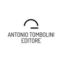 Antonio Tombolini Editore podcast