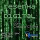 Resenha Digital com Claudio Chuva