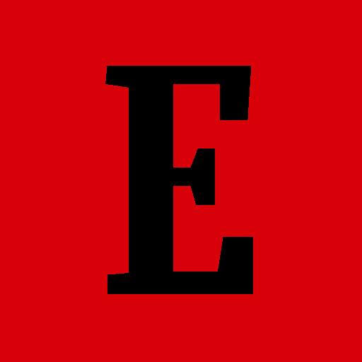 Cover image of Entrepreneur