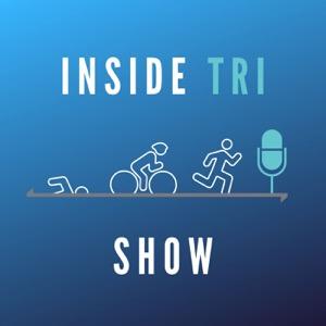 Inside Tri Show