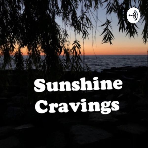 Sunshine Cravings