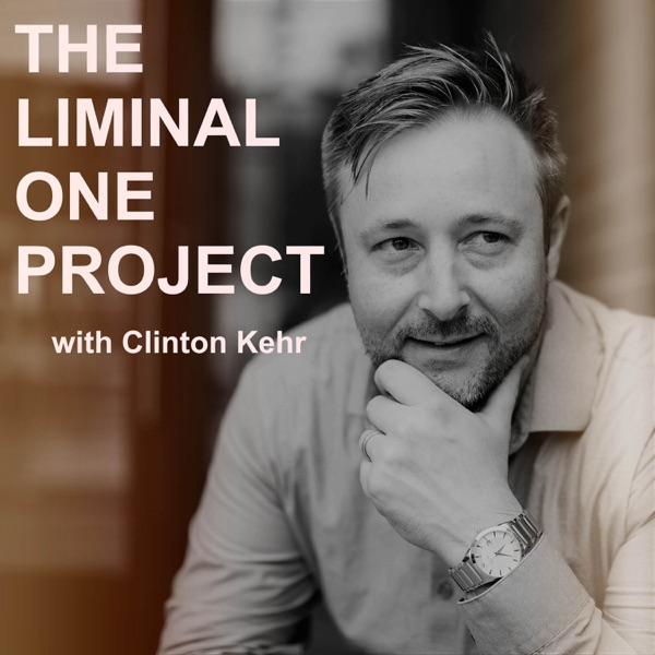The Liminal One Project
