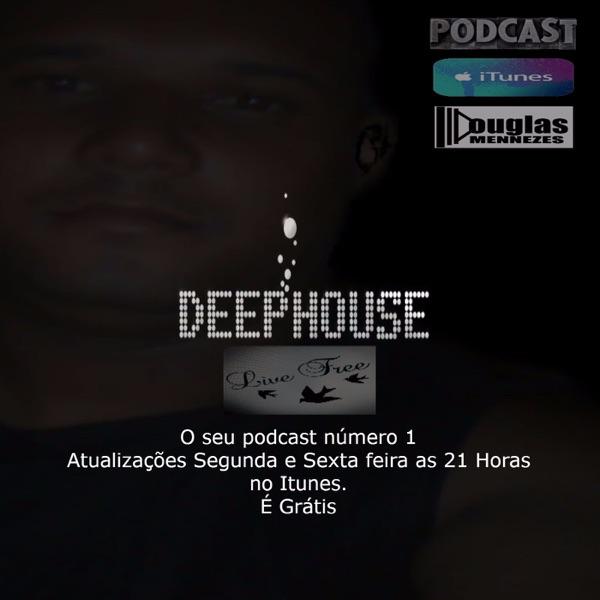 Deep House Live Free