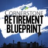 Cornerstone Retirement Blueprint Podcast artwork