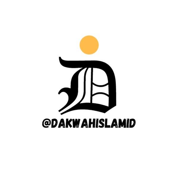 Dakwah Islam ID