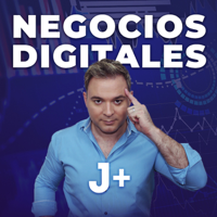 NEGOCIOS DIGITALES podcast