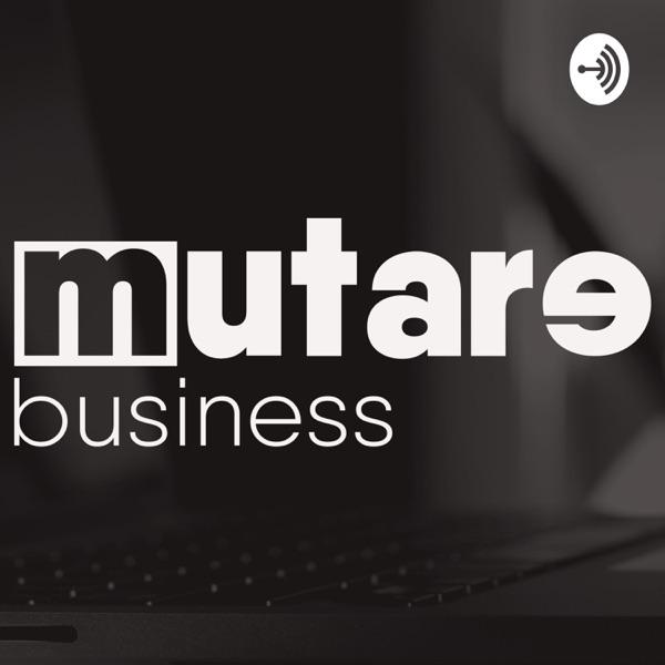 MutareCast