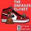 Sneaker Closet Podcast artwork