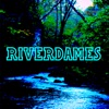 Riverdames artwork