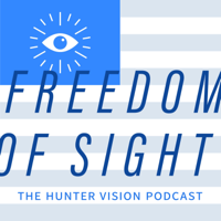 Freedom of Sight podcast
