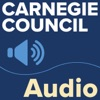 Carnegie Council Audio Podcast artwork