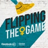Flipping The Game artwork