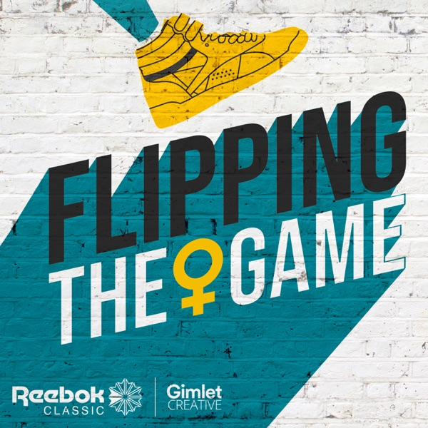 Flipping The Game