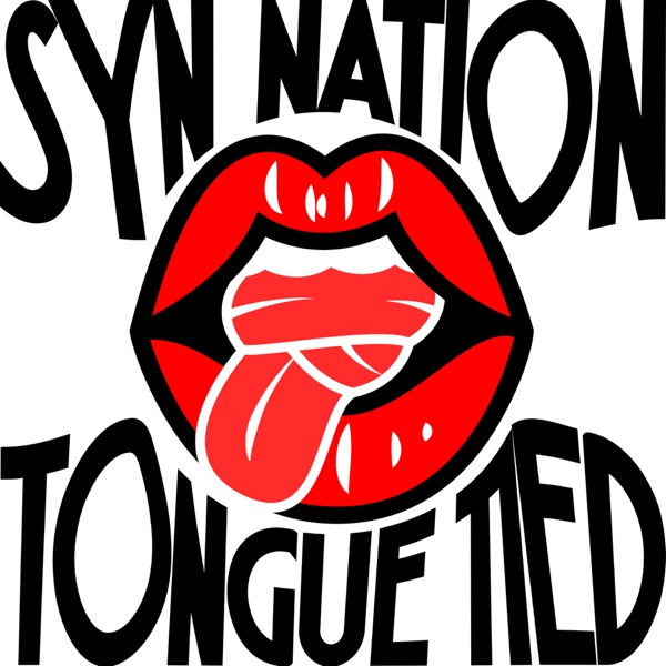 Tongue Tied Post Show Podcast