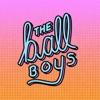 The Ball Boys