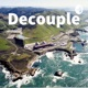Decouple