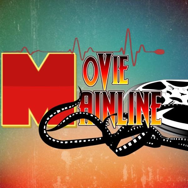 Movie Mainline podcast