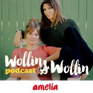 Wollin&Wollin