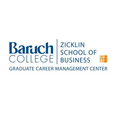 Zicklin GCMC Podcast