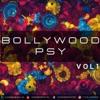 Bollywood PSY Vol 1 artwork