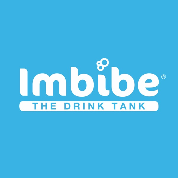 Food & Beverage Insights by Beverage Experts at Imbibe