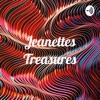 Jeanettes Treasures artwork
