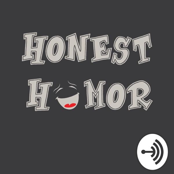 Honest Humor