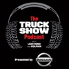 The Truck Show Podcast artwork