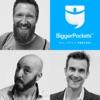 BiggerPockets Real Estate Podcast artwork