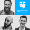 BiggerPockets Real Estate Podcast - BiggerPockets
