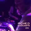 DJ RICHE D OLDSKOOL & HOUSE & JUNGLE MIXES