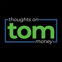 Thoughts On Money podcast