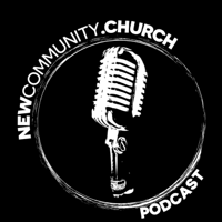 Weekly Audio Messages podcast