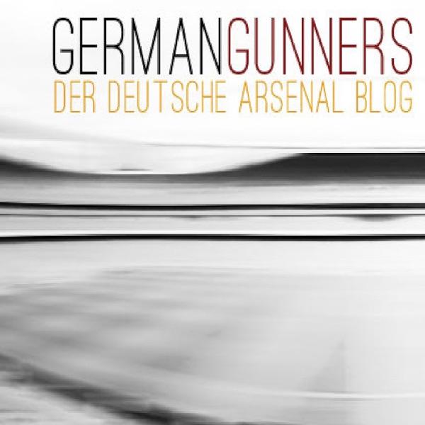 GermanGunners Podcast