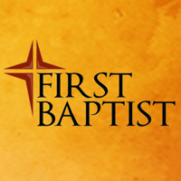 First Baptist Church - Brookings, South Dakota Podcast podcast