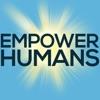 Empower Humans: A Success, Joy & Growth Podcast! artwork