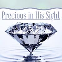 Precious In His Sight SD Video podcast