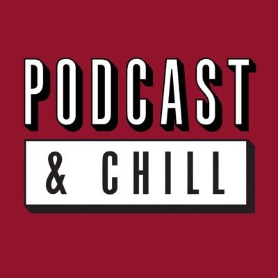 Podcast And Chill:Gorilla Voice Media