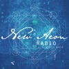 New Aeon Radio