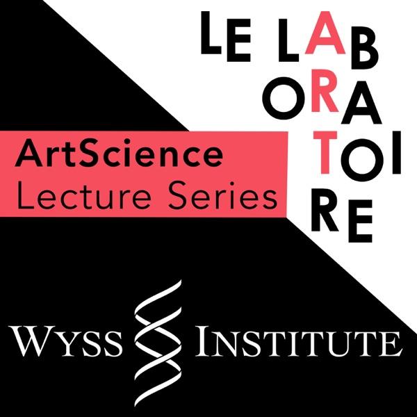 ArtScience: Art, Design, Engineering & Biology