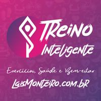 Treino Inteligente >> Personal Trainer Laís Monteiro podcast
