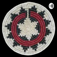 Native Kids podcast