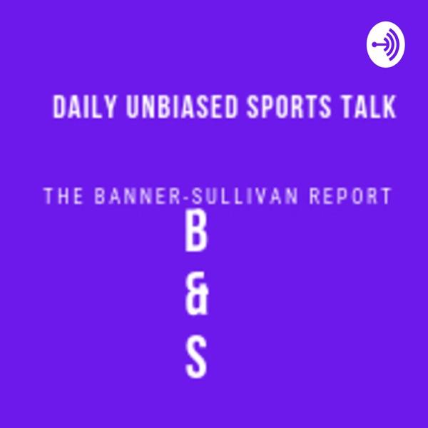The Banner-Sullivan Report