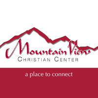 Sermon Podcast - Mountain View Christian Center podcast