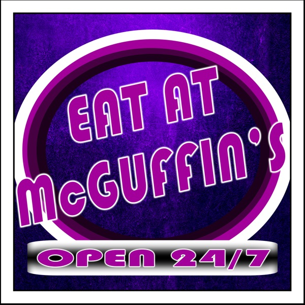 Eat At McGuffin's